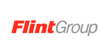 flintgroup